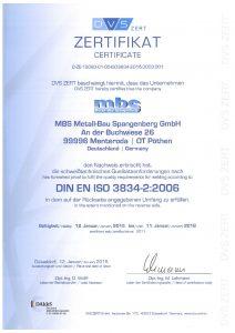 thumbnail of Zertifikat_DIN EN ISO 3834-2_2006_gültig_bis_11.01.2018